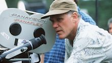 Director Joe Johnston says Narnia: The Silver Chair will be his final film
