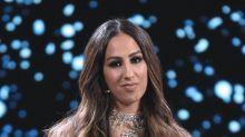Noemí Salazar (GH Vip 7): ¿Vive la concursante en una casa okupa?