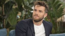 EXCLUSIVE Joel Dommett is 'excited' to work with Ant McPartlin following star's rehab stint