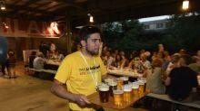 Previsti decenni di crescita per il leader mondiale della birra