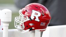 Rutgers president slams President Donald Trump over his push for Big Ten football: 'It's just cheap politics'