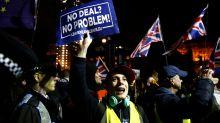 Kommentar: Warum wir den Briten endlich zuhören sollten