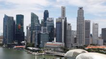 Singapore to Play Investment Broker in Asia Infrastructure Push