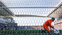 Corinthians obtém aval de parceiros para, enfim, fechar acordo de naming rights da Arena