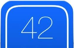 Venerable PCalc app gets an upgrade to version 3.0 for iOS 7