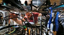 Bitcoin mining crackdown in China is a boon for Texas