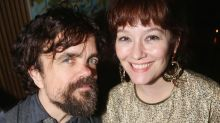 Peter Dinklage and Wife Erica Schmidt Expecting Second Child!