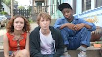 Film Clip: 'Me and Earl and the Dying Girl'