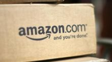 Fake Products on Amazon India! Delhi High Court Tells Online E-Commerce Company to Delist Counterfeit Products & Sellers