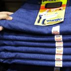 Denim Company Kontoor Brands Reports More Losses During the Pandemic