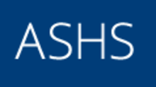 American Shared Hospital Services Announces Virtual-Only Annual Shareholder Meeting to be Held on June 25, 2021