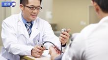 香港人越來越長壽 更要注意延長「健康壽命」!健康檢查助你保持健康