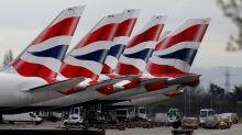 BA crew member says Hong Kong quarantine is 'like a concentration camp'