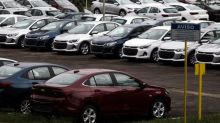 GM plans to extend shutdown of Brazil auto production by 60 days
