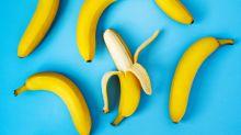 Nie wieder braune Bananen: So bleiben sie länger frisch