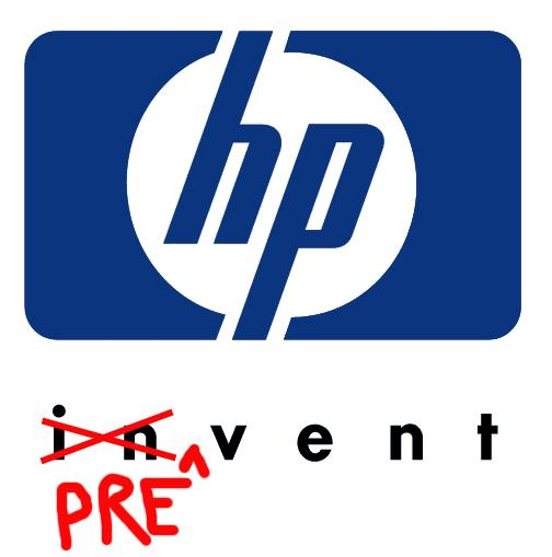 HP threatening OEMs to fend off netbook invasion?