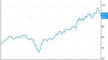 Why CrowdStrike Investors Should Be Prepared