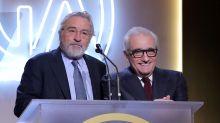 Robert De Niro In Talks For Joaquin Phoenix 'Joker' Film From Todd Phillips
