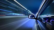 November Auto Sales Decline on Waning Passenger Car Demand