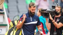 Tired Paire unsure of French Open after two positive Covid-19 tests