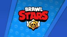 """Videogames: BrawlStars, l'acchiappa-gemme che """"crea"""" dipendenza!"""