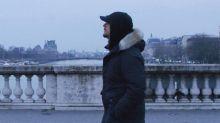 Les Etoiles vagabondes sur Netflix : les fans déclarent leur flamme à Nekfeu
