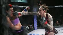 Megan Anderson Wins Interim 145-Pound Title, Calls out Future UFC Champ (Invicta FC 21 Results)