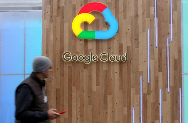 Google cloud outage knocks out Gmail, Discord and Snapchat (updated)