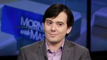 Wu-Tang Album Purchased by Martin Shkreli Sold by US Government
