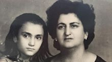 The Evolution of Armenia's Beauty Industry, According to Women Who Witnessed It