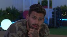 Is Love Island's Adam being emotionally abusive?