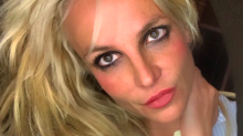 Britney Spears: Love Letter to the LGBTQ Community
