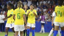 Corinthians recebe quantia da FIFA por convocação de atletas à Copa Feminina de 2019