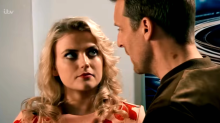 Corrie drama as Bethany's family uncover her ordeal