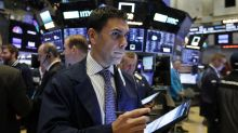 Solid earnings send stock indexes higher on Wall Street