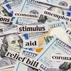 Debate continues on latest stimulus package