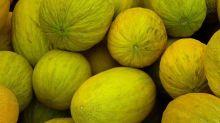 Lesser Known Health Benefits Of Crenshaw Melon
