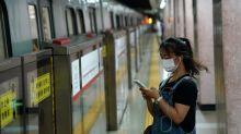 Mainland China reports 25 new coronavirus cases on August 11