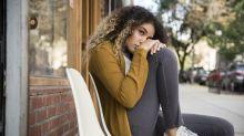 """Das """"irrationale Streben"""", das Millennials und die Generation Z in die Depression treibt"""