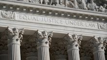 Why Supreme Court's ruling in Fulton case is critical win for religious minorities