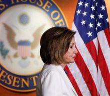 Texas Democrats Urge Pelosi to Press for Border Security as Part of USMCA Deal