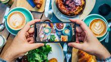 Para inspirarte, mexicanos creativos que deberías seguir en Instagram
