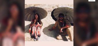 Sonchiriya turns 2: Bhumi Pednekar remembers Sushant Singh Rajput, shares BTS pics