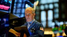 Wall Street de nouveau rattrapée par les tensions commerciales