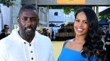 Idris Elba: Coronavirus is world's response to 'damage' by humans