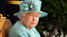Calls for Buckingham Palace to be more open about finances