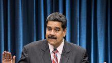 ¿Maduro puede ir a la cárcel por órdenes de la Corte Penal Internacional?