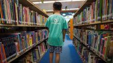 La próxima burbuja en España podría tener forma de libro