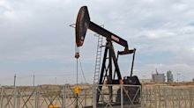 Oil Prices Rally With Traders Anticipating Supply Cuts