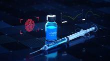"""""""Hacker in campo lungo tutta la filiera dei vaccini, è un attacco globale"""""""